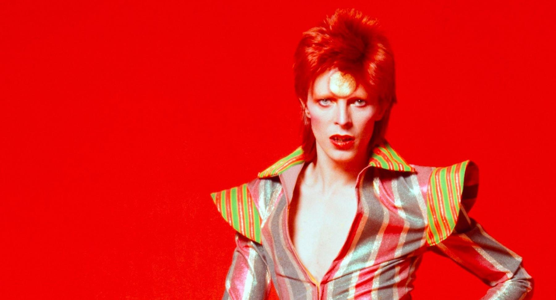 10_David-Bowie