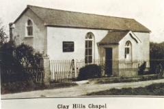 Clay-Hills-Chapel-copy