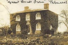 great-house-farm