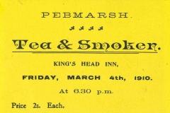 tea-smoker-2