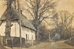 village-1-copy