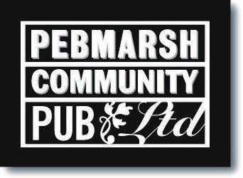 Pebmarsh Community Pub Limited
